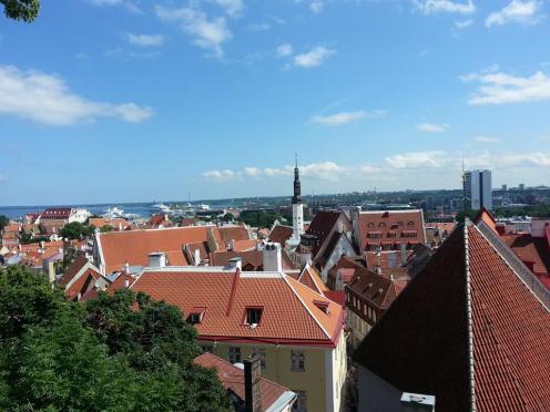 Tallin_Estonia