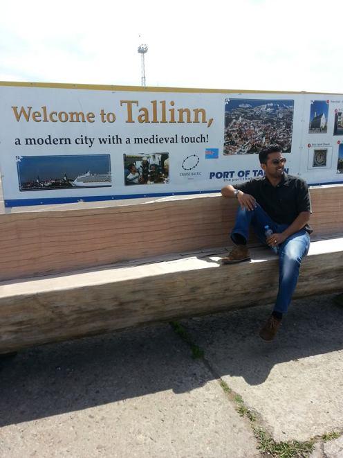 Tallin_Estonia_Me