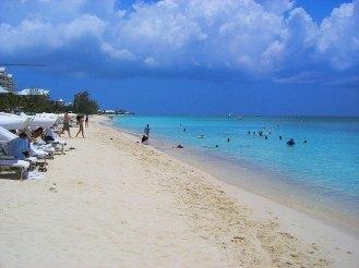 Grand cayman 6